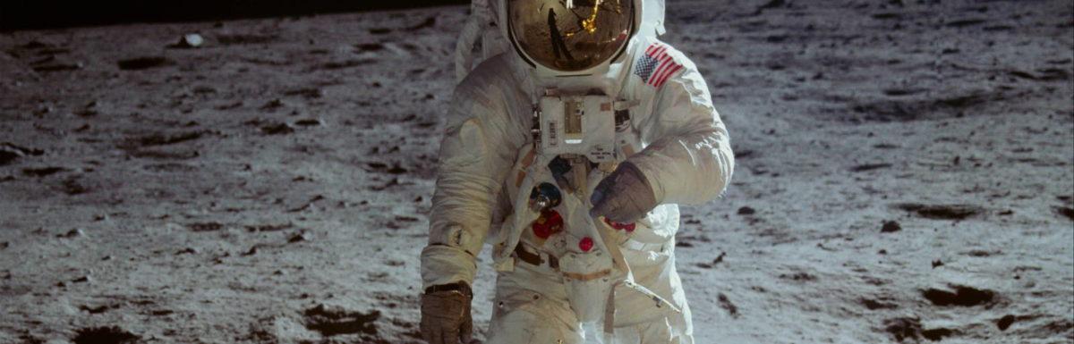 documentaire Apollo 11